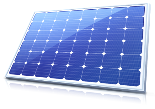 Best Solar Panels For Your Home In Melbourne